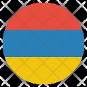 Armenia Armenian National Icon
