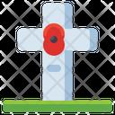 Armistice Day Icon