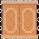 Armoire Icon
