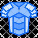 Armor Knight Fairy Icon