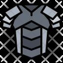 Armor Knight Icon