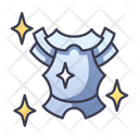 Magic Fantasy Armor Icon
