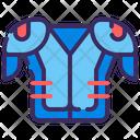 Armor protector Icon
