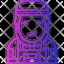 Army Avatar Occupation Icon
