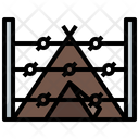 Army Base Icon