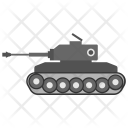 Army Day Icon