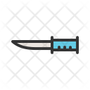 Army knife Icon