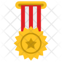 Army Medal Icon