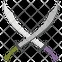 Army Symbol Icon