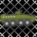 Army Tank Military Tank Tank Icon