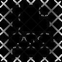 Aro File Icon