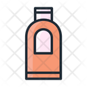 Aroma Perfume Bottle Perfume Icon
