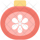 Aroma Fragrance Perfume Icon