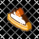 Aroma Caviar Chips Icon