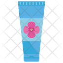 Aroma Greenline Aroma Essential Ecospray Icon