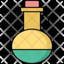 Aroma Oil Icon