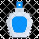 Aroma Perfume Icon