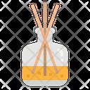 Aroma Stick Oil Icon