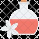 Aromatherapy Icon