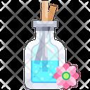 Aromatherapy Aroma Therapy Aroma Icon