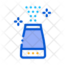 Aromatic Air Device Icon