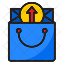 Arrival Order Icon