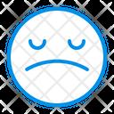 Arrogant Icon
