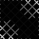 Arrow Double Headed Icon