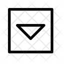 Arrow Icon