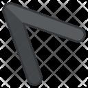 Convert Anchor Point Icon