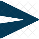 Arrow Direction Navigation Icon