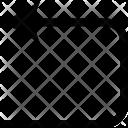 Arrow Refresh Reload Icon