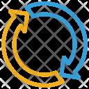Refresh Reload Icon