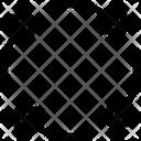 Arrow Arrows Recycle Icon