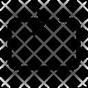 Arrow Loop Repeat Icon