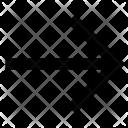 Arrow Next Forward Icon