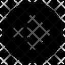 Arrow Right Arrow Right Icon