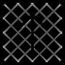 Arrow Up Square Arrow Up Circle Up Arrow Icon