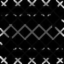 Arrows Data Share Directional Arrow Icon