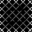 Arrows Couple Repeat Icon