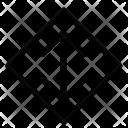 Arrows Transfers Icon