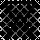 Arsenic Design Icon