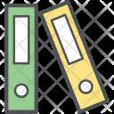 Arshive Icon