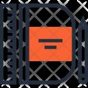 Art Concept Design Icon