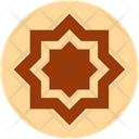 Art Islamic Muslim Icon