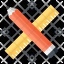 Art Design Development Icon