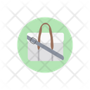 Art Bag Icon