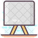 Art Board Icon