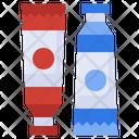 Art Color Icon