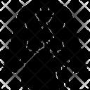 Art Martial Unifarm Icon